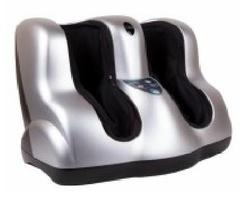 STEFEL массажные сапожки ID-61716