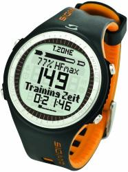 Пульсометр Sigma Sport PC 25.10 Orange