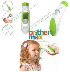 Термометр Brother Max 70933 NEW!
