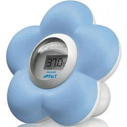 AVENT Philips Цифровой термометр для воды и воздуха SCH550/20 85070