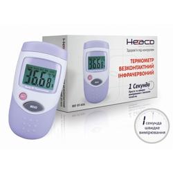 Термометр бесконтактный DT-806 миниатюрный