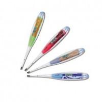 Цветной термометр МТ 16В1 Microlife AG