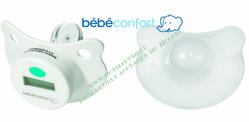 Термометр-пустышка Bebe Confort 32000140 NEW!