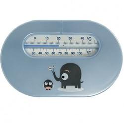 Термометр для измерения температуры воздуха Bebe Jou 6225