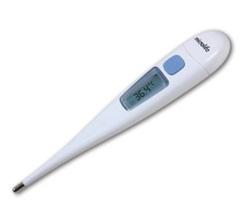Термометр  mt-3001 электронный 60 секунд