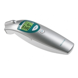 Бесконтактный инфракрасный термометр FTN, Medisana (Герамания)