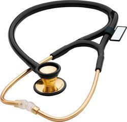 Стетофонендоскоп Classic Cardiology, арт. 797, MDF Instruments