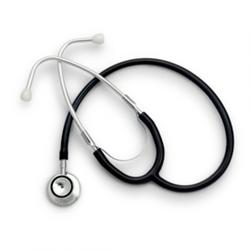 Педиатрический стетоскоп LD Prof-II, Little Doctor