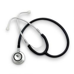 Двухголовочный стетоскоп Prof-I, Little Doctor