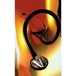 Стетоскоп кардиологический Littmann Master Cardiology, 3M