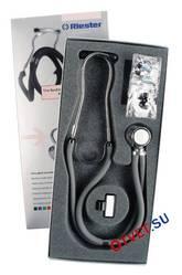 Стетоскопы RIESTER NO. 4155-01